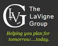 [The LaVigne Group]
